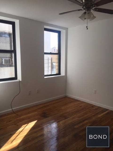 2 Bedrooms, Hamilton Heights Rental in NYC for $2,050 - Photo 1