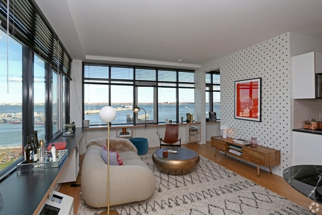 2 Bedrooms, Stapleton Rental in NYC for $2,613 - Photo 1