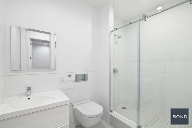 3 Bedrooms, Flatiron District Rental in NYC for $6,875 - Photo 2