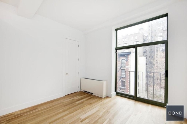3 Bedrooms, Flatiron District Rental in NYC for $6,875 - Photo 1