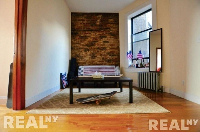2 Bedrooms, Cooperative Village Rental in NYC for $3,300 - Photo 1