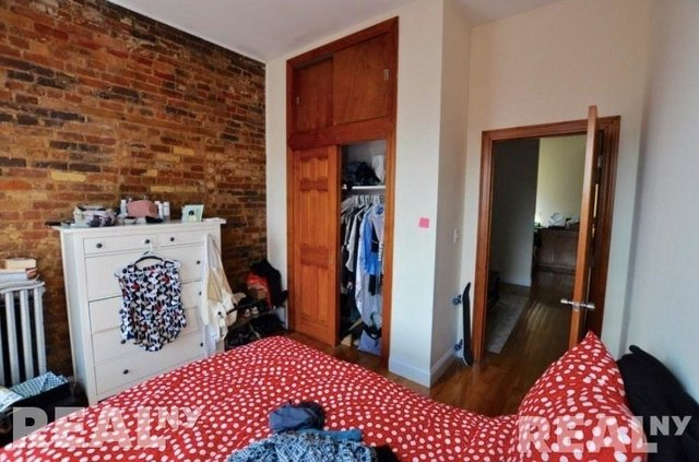 2 Bedrooms, Cooperative Village Rental in NYC for $3,300 - Photo 2