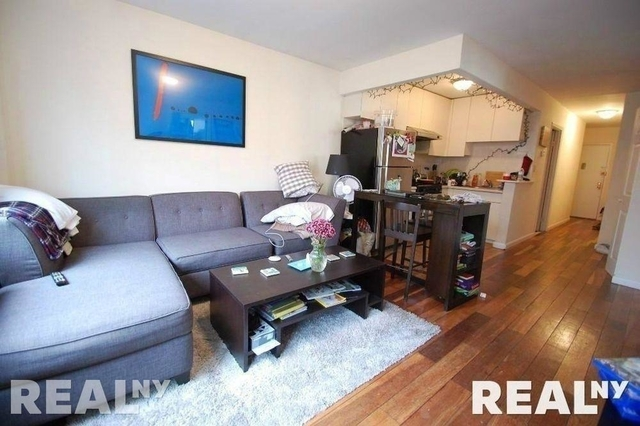 2 Bedrooms, Lower East Side Rental in NYC for $3,987 - Photo 1