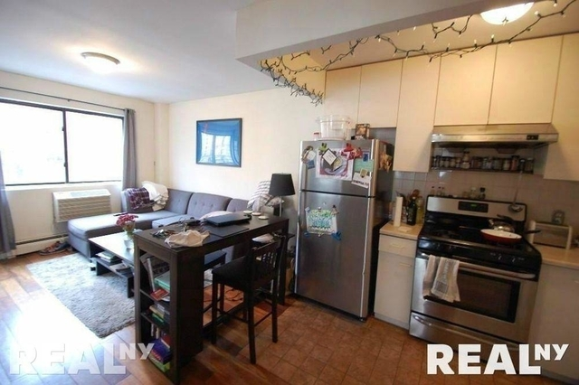2 Bedrooms, Lower East Side Rental in NYC for $3,987 - Photo 2