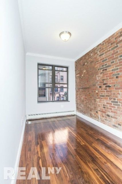 2 Bedrooms, Little Italy Rental in NYC for $3,845 - Photo 2