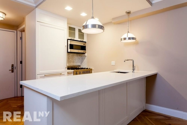 2 Bedrooms, Yorkville Rental in NYC for $4,446 - Photo 1