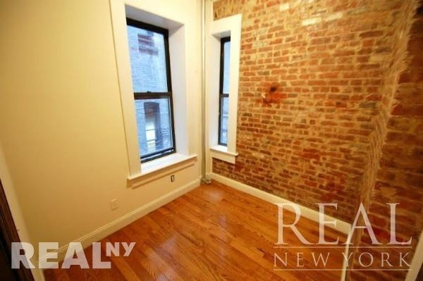 2 Bedrooms, Cooperative Village Rental in NYC for $2,995 - Photo 2