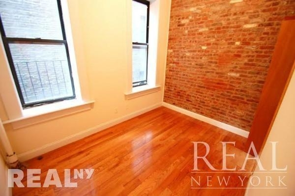 2 Bedrooms, Cooperative Village Rental in NYC for $2,995 - Photo 1