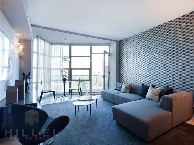 Studio, Williamsburg Rental in NYC for $4,900 - Photo 2