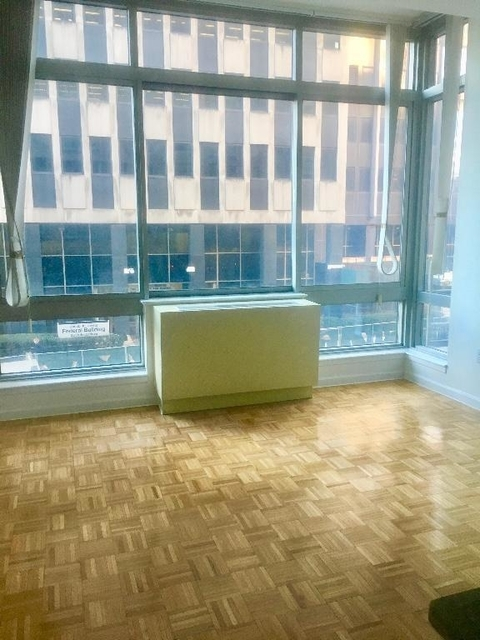 1 Bedroom, Civic Center Rental in NYC for $3,280 - Photo 1