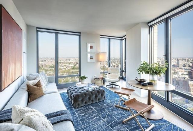 Studio, Fort Greene Rental in NYC for $2,700 - Photo 1