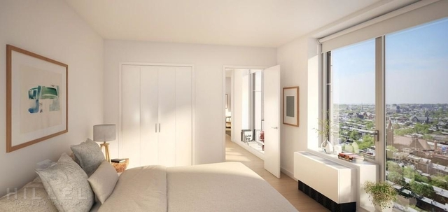 2 Bedrooms, Prospect Heights Rental in NYC for $5,540 - Photo 1