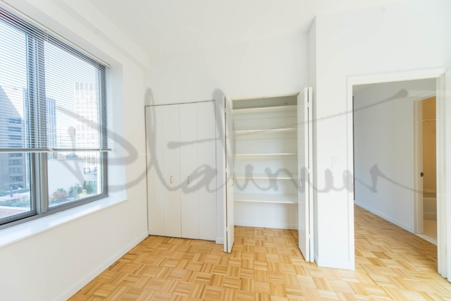 3 Bedrooms, Financial District Rental in NYC for $5,221 - Photo 2