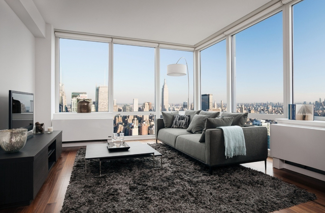 1 Bedroom, Hell's Kitchen Rental in NYC for $3,699 - Photo 1