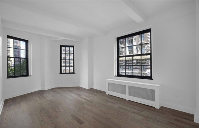 3 Bedrooms, Lincoln Square Rental in NYC for $6,800 - Photo 1