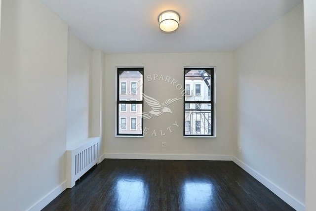 1 Bedroom, Yorkville Rental in NYC for $2,454 - Photo 2