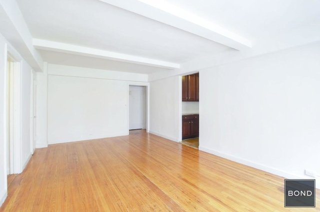 2 Bedrooms, Tudor City Rental in NYC for $4,495 - Photo 2