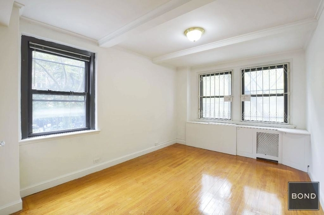 3 Bedrooms, Tudor City Rental in NYC for $4,985 - Photo 2