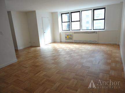 Studio, Yorkville Rental in NYC for $2,725 - Photo 1
