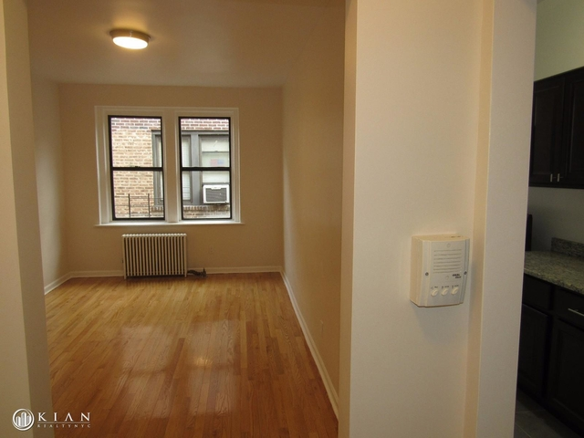 1 Bedroom, Flushing Rental in NYC for $1,750 - Photo 1