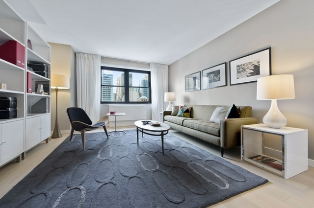 Room, Gramercy Park Rental in NYC for $1,550 - Photo 2