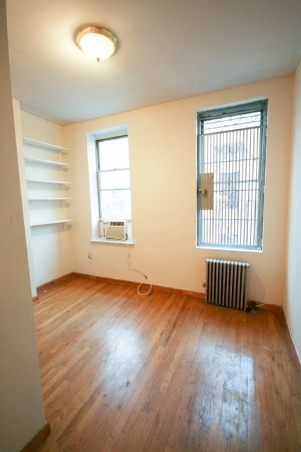 2 Bedrooms, Alphabet City Rental in NYC for $2,775 - Photo 1