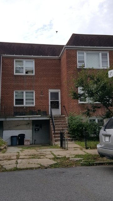 2 Bedrooms, Forest Hills Rental in NYC for $2,550 - Photo 1