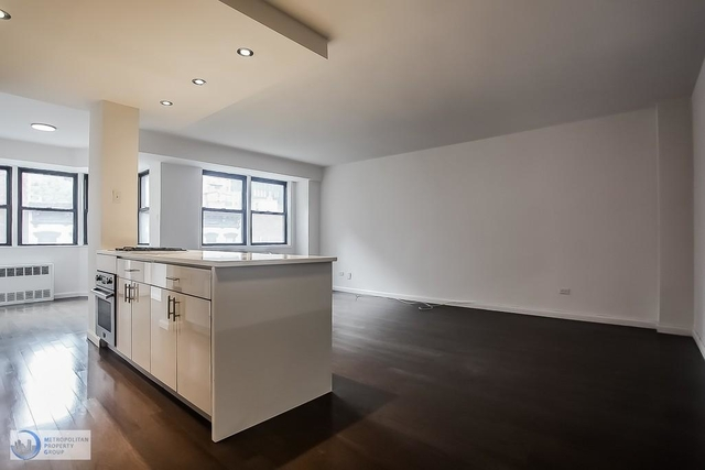 1 Bedroom, Sutton Place Rental in NYC for $3,800 - Photo 2