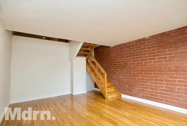 1 Bedroom, West Village Rental in NYC for $4,850 - Photo 2