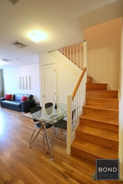 3 Bedrooms, Little Italy Rental in NYC for $7,500 - Photo 2
