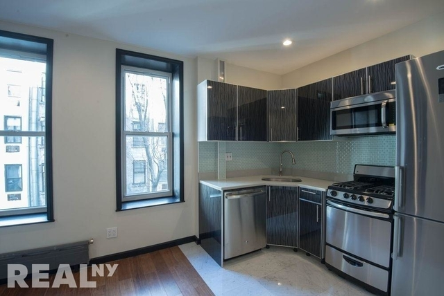 2 Bedrooms, Alphabet City Rental in NYC for $4,600 - Photo 2