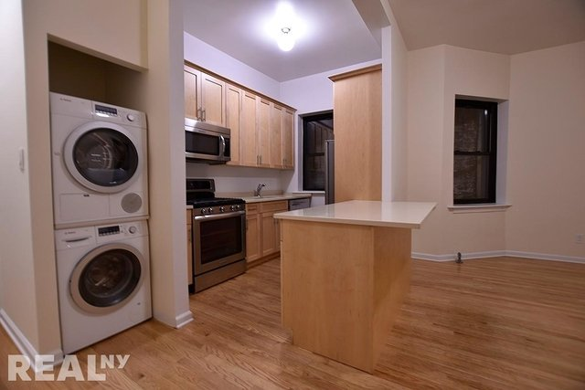 2 Bedrooms, Little Italy Rental in NYC for $4,995 - Photo 1