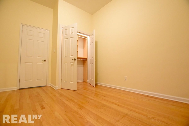 2 Bedrooms, Little Italy Rental in NYC for $4,995 - Photo 2