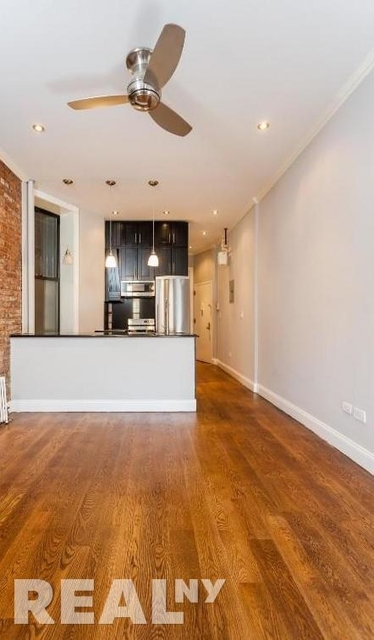 2 Bedrooms, Alphabet City Rental in NYC for $3,754 - Photo 1