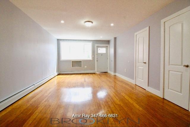 3 Bedrooms, Weeksville Rental in NYC for $2,549 - Photo 2