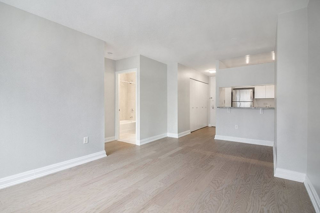 2 Bedrooms, NoMad Rental in NYC for $7,300 - Photo 2