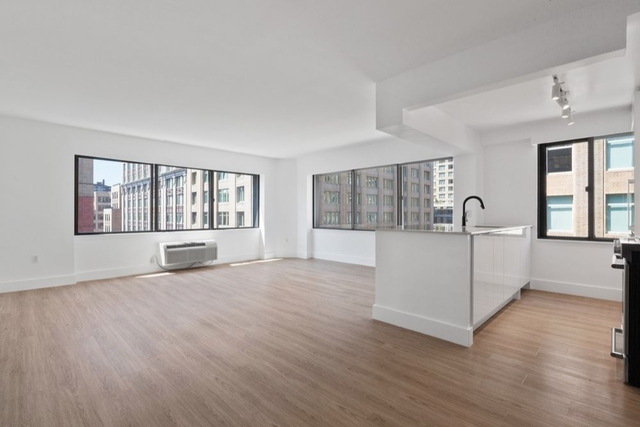2 Bedrooms, Chelsea Rental in NYC for $7,200 - Photo 1