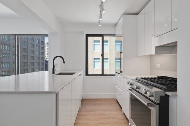 2 Bedrooms, Chelsea Rental in NYC for $7,200 - Photo 2