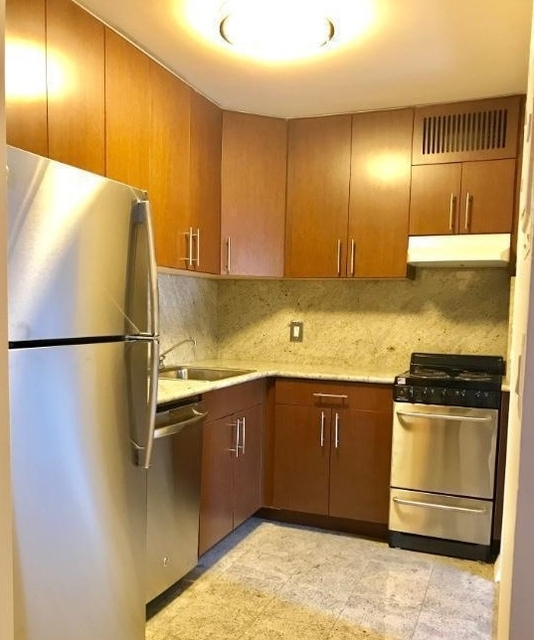 3 Bedrooms, Gramercy Park Rental in NYC for $4,945 - Photo 1