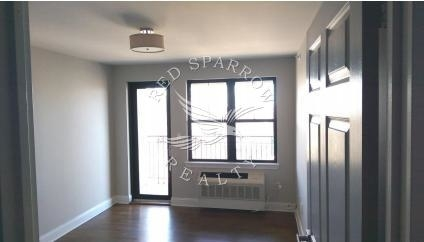 2 Bedrooms, South Slope Rental in NYC for $4,500 - Photo 1