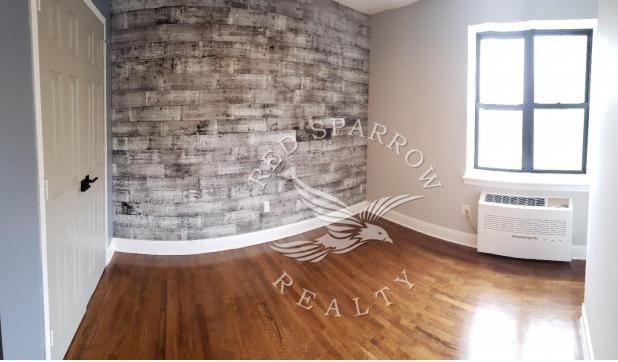 2 Bedrooms, South Slope Rental in NYC for $3,895 - Photo 1