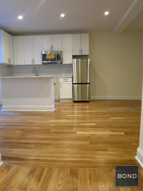 1 Bedroom, Upper East Side Rental in NYC for $2,269 - Photo 2