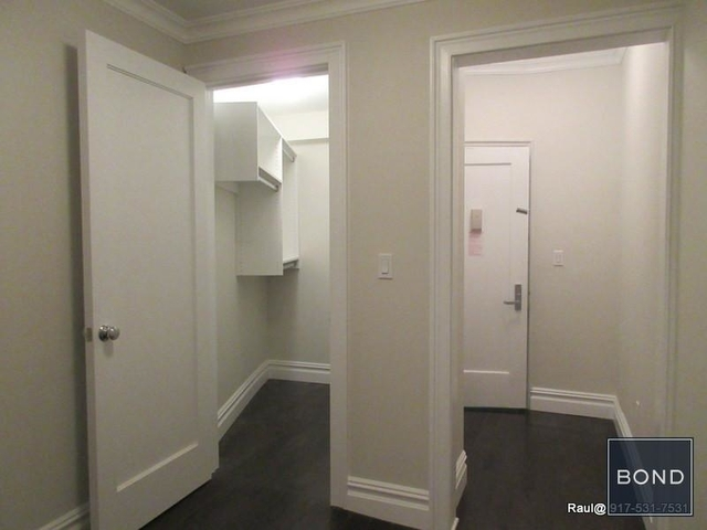 3 Bedrooms, Morningside Heights Rental in NYC for $9,500 - Photo 2