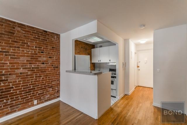 Studio, Yorkville Rental in NYC for $1,975 - Photo 2