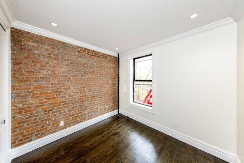 5 Bedrooms, East Village Rental in NYC for $9,200 - Photo 2