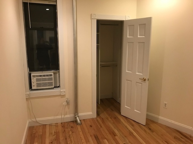 2 Bedrooms, Lincoln Square Rental in NYC for $3,090 - Photo 2