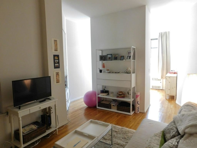 1 Bedroom, Midtown East Rental in NYC for $2,195 - Photo 2