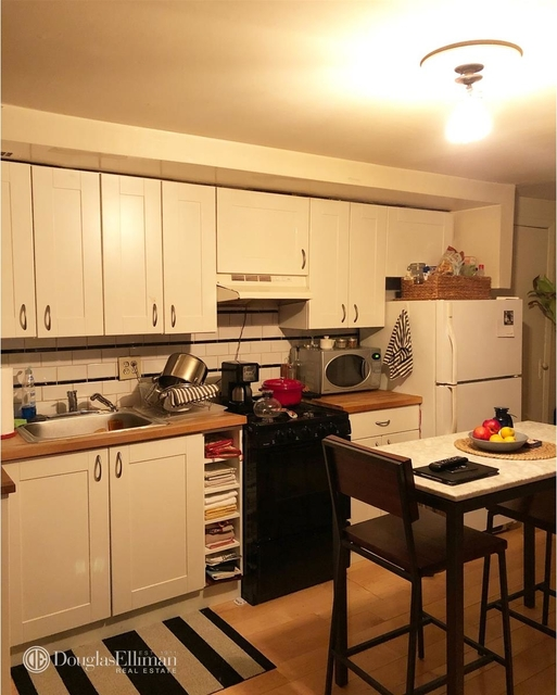 Studio, Boerum Hill Rental in NYC for $1,900 - Photo 2