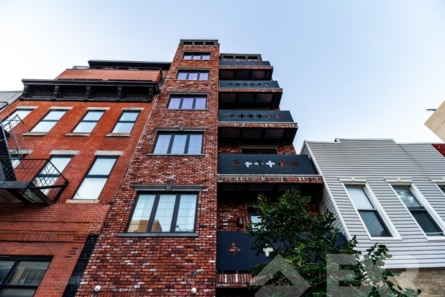 2 Bedrooms, East Williamsburg Rental in NYC for $2,625 - Photo 2