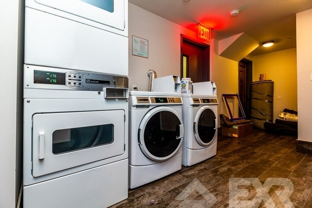 2 Bedrooms, East Williamsburg Rental in NYC for $2,625 - Photo 1